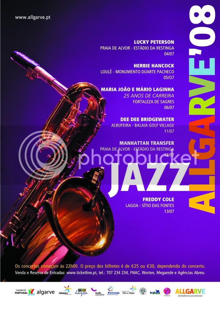 Art_Jazz-pst_Port_105x150.jpg