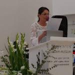 לאחר כעשור: סגנית ראש מנהל החינוך בראשון לציון מסיימת את תפקידה - השקמה ראשון לציון