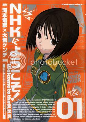 Mangas en PDF | Your Blog Description