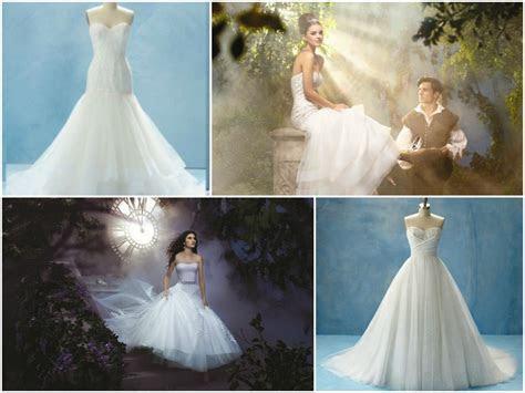 Cinderella Wedding Dress Disney 2015 2016   Fashion Trends