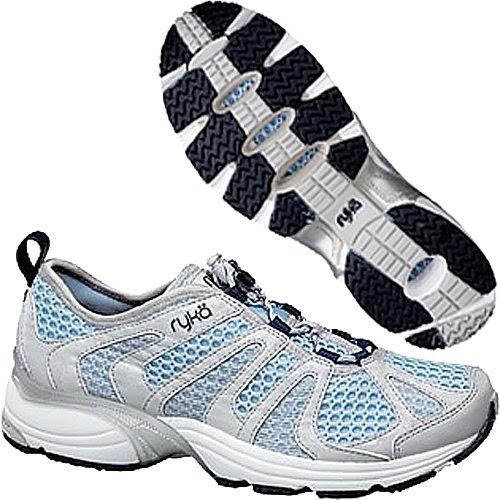 005888d2bcf4 Ryka Aqua Fit 3 Women s Water Shoes Size 5.5