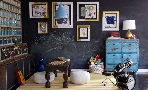 room by @Emily Schoenfeld Henderson