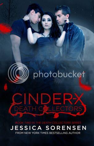 photo cinderx_zpseb8cac12.jpg