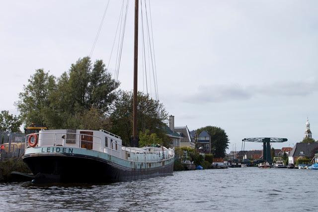 Holland 15