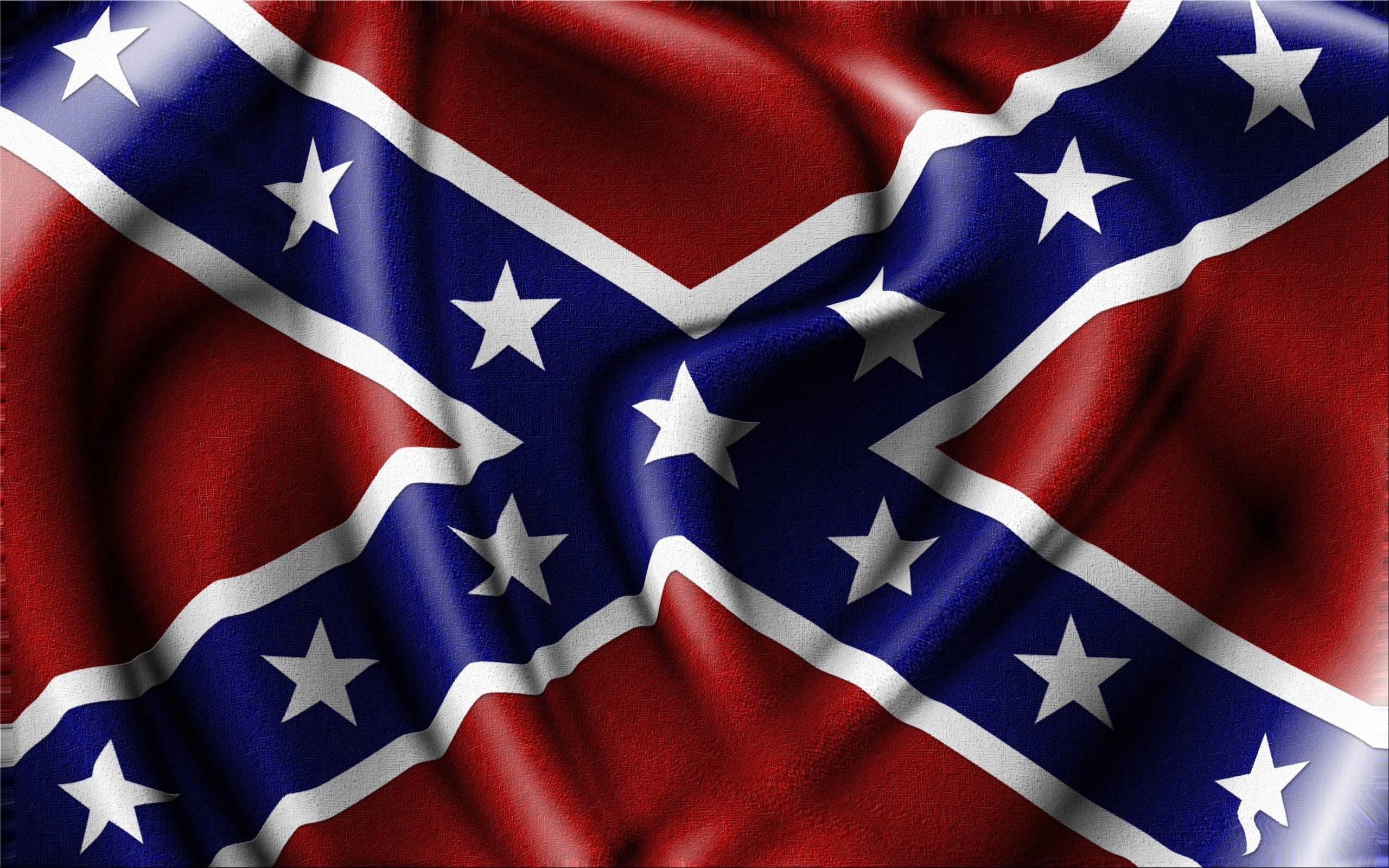 Confederate Flag Wallpaper 3d 55 Images