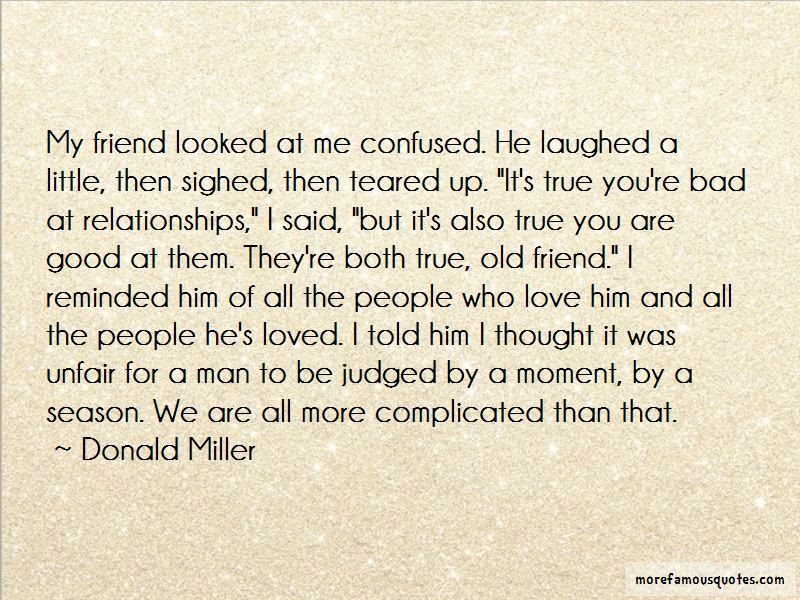 Quotes About Complicated Love Relationships Top 9 Complicated Love