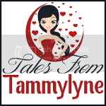 Tales From Tammylyne