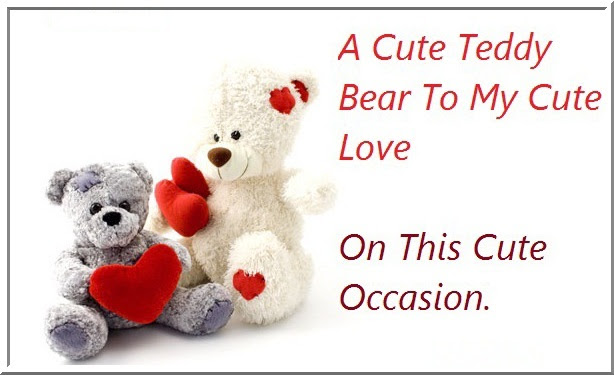 31 Teddy Day Status For Whatsapp And Messages For Facebook Polesmag