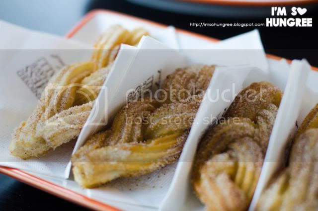 photo san-churros-winter-menu-chocolate-1803_zps9cf006c7.jpg