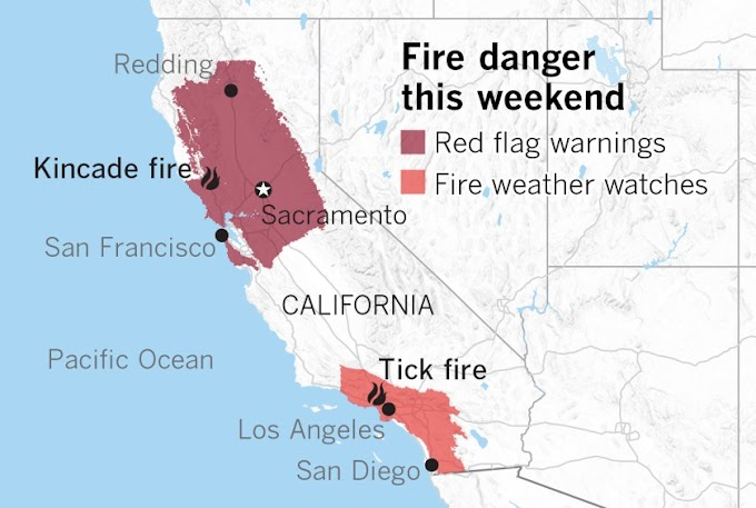 California Fires Map Today / New England S Air Quality Is Worse Than Anywhere In Us Besides California The Boston Globe