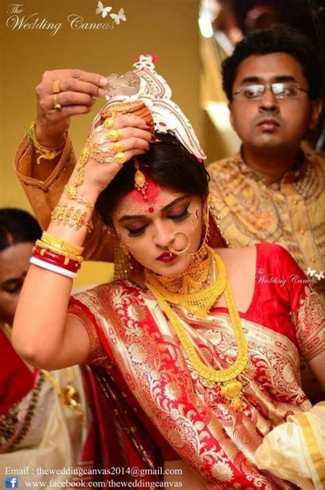 the bride story   Swarup Make Up Artistry Pictures   The o