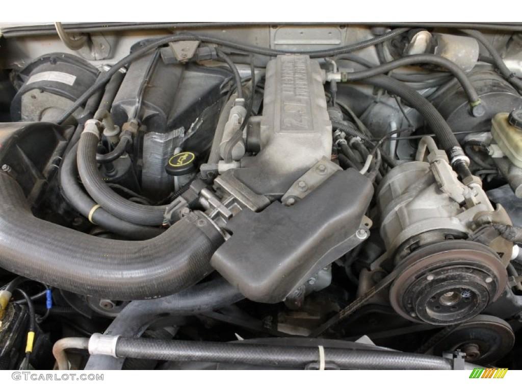 ford 2 9 engine diagram  fuse wiring