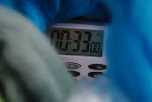 TimetoJump33m (4)