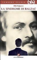 More about La sindrome di Balzac