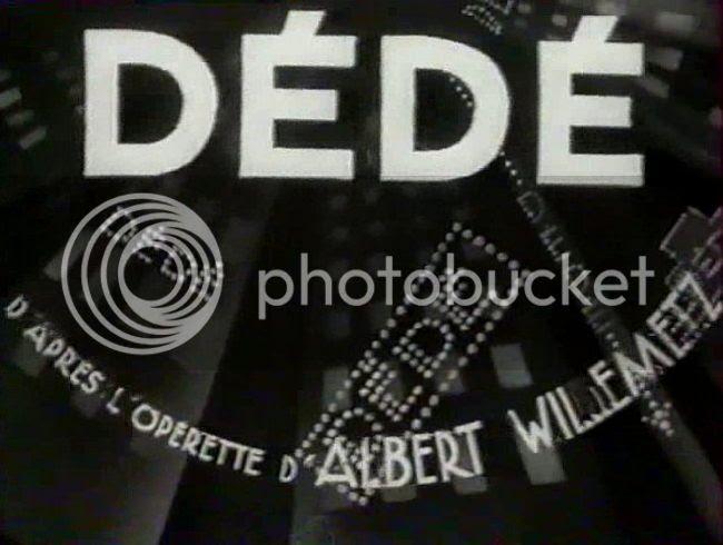 photo aff_dede-2.jpg