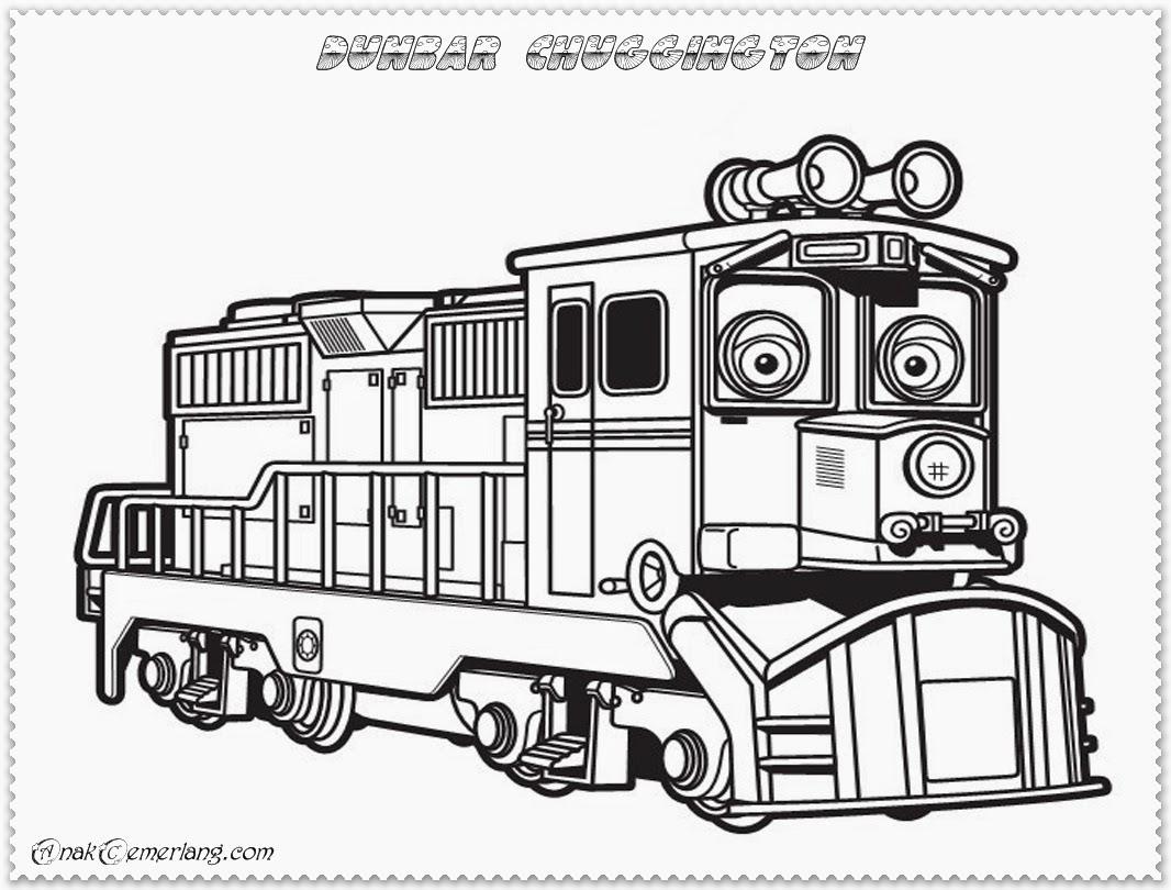 Mewarnai Gambar Kartun Anak Muslim 17 Auto Electrical Wiring Diagram