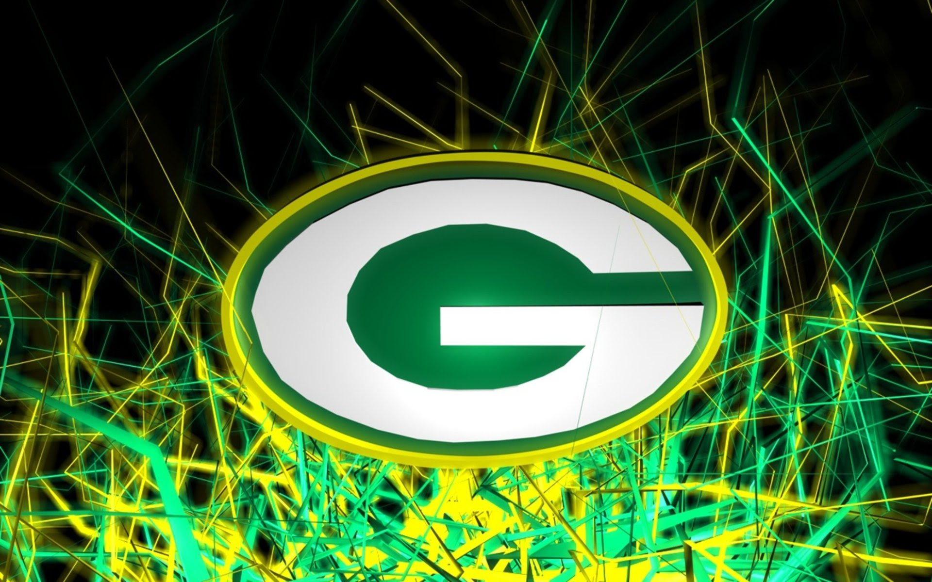 Green Bay Packers Hd Wallpapers Backgrounds Wallpaper 1920x1200