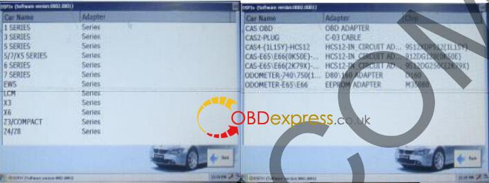 How-to-use-super-DSP-3-Plus-odometer-correction (13)