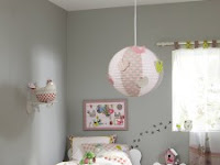 Vertbaudet Kinderzimmer Ideen
