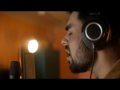Bedarde Lyrics - Pav Dharia | Punjabi Song