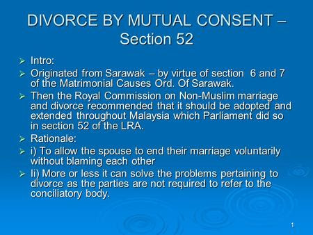 Monogamous Relationship Mutual Consent Meaning In Marathi
