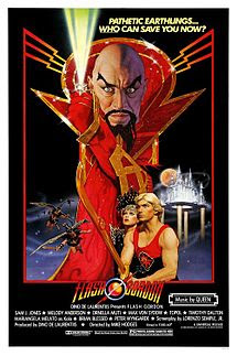 File:Flash gordon movie poster.jpg