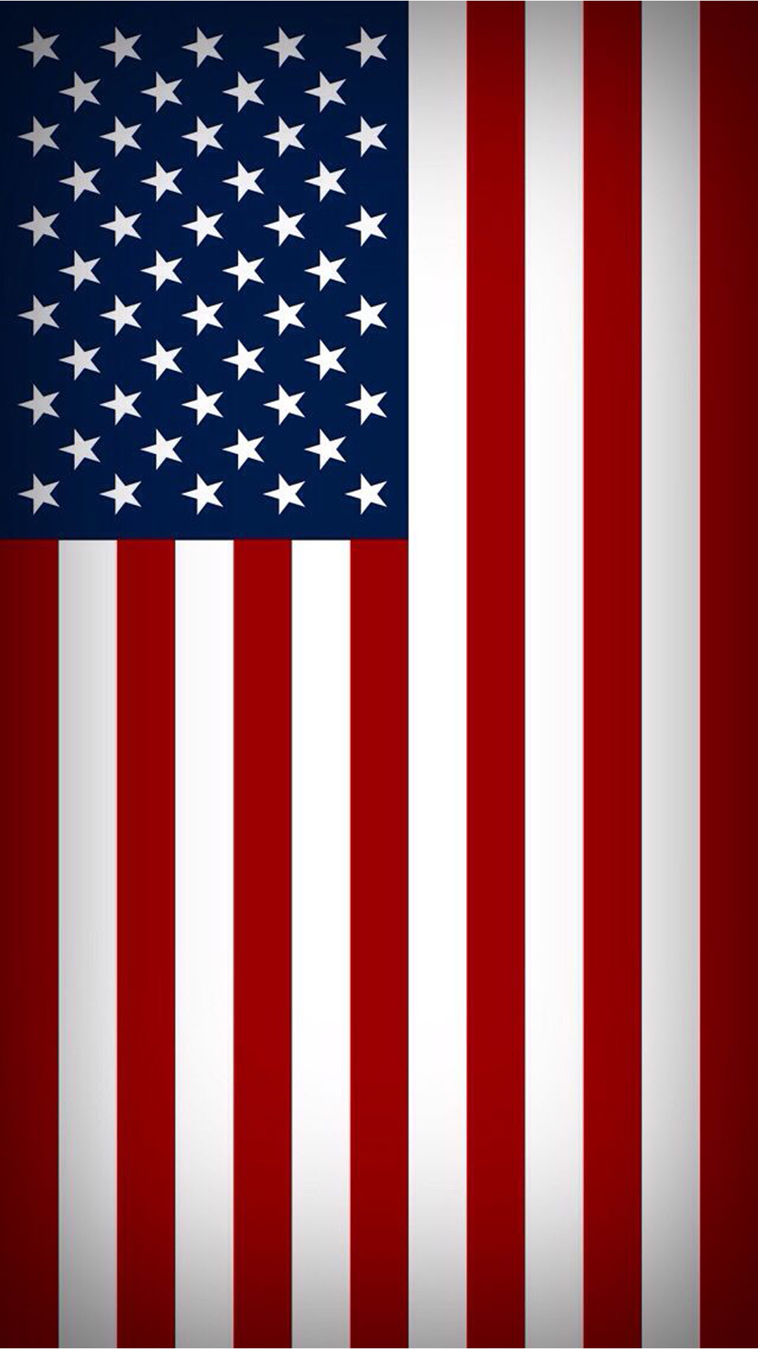 Cool American Flag iPhone Wallpapers (79+ images)