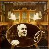 WALTER, BRUNO - mozart; symphonie nr.40 & 25