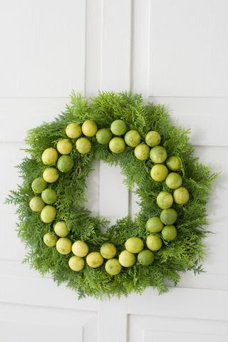 Wreath Tutorial 1