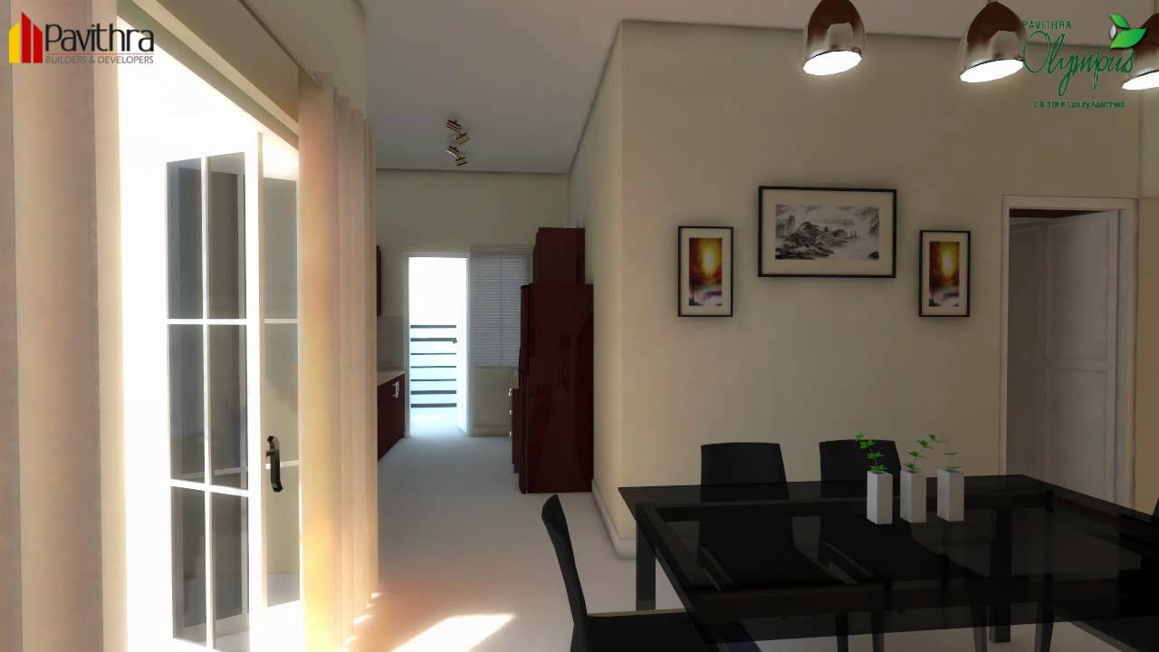 Small Living Room Designs Bangalore Living Room Design