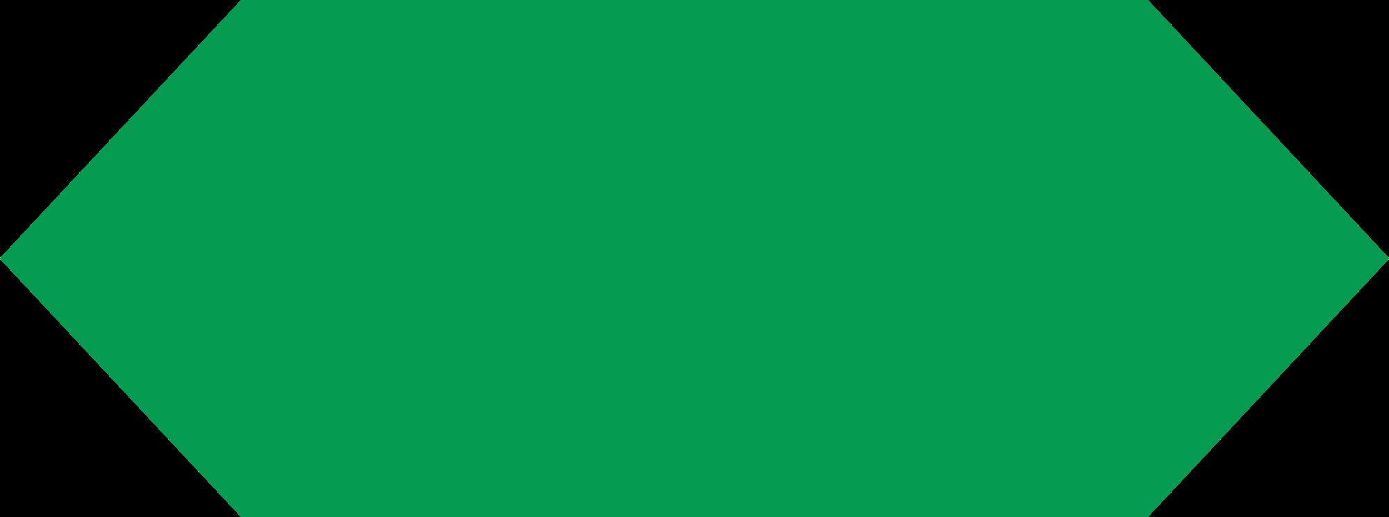 File:Hamburg Bus-Logo Eilbus Blank.svg - Wikimedia Commons