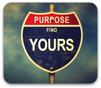 Image result for images of purpose