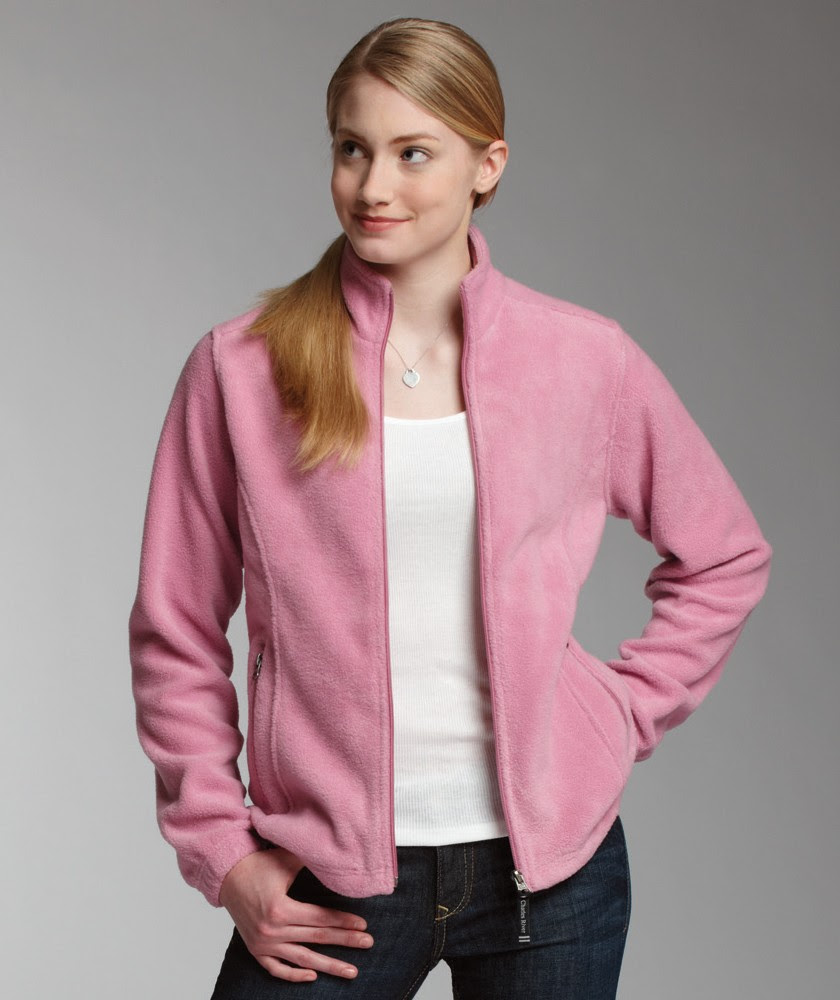 Womens clothing jackets
