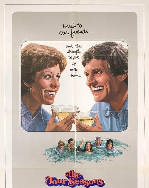 streamhd anschauen vier jahreszeiten 1981 complett film