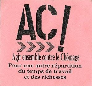 Nombre De Caf Ef Bf Bd  Ef Bf Bd Paris