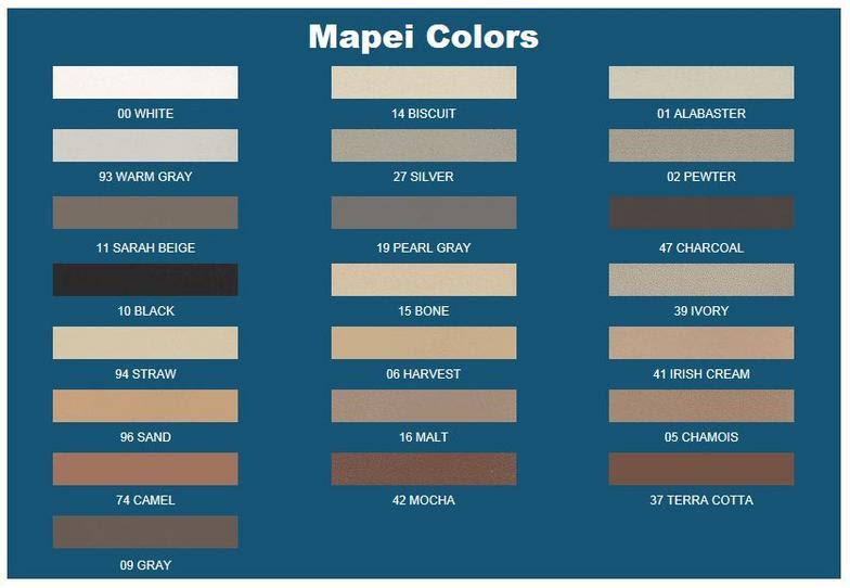 Mapei Grout Colors Effy Moom,Hognose Snake Pet