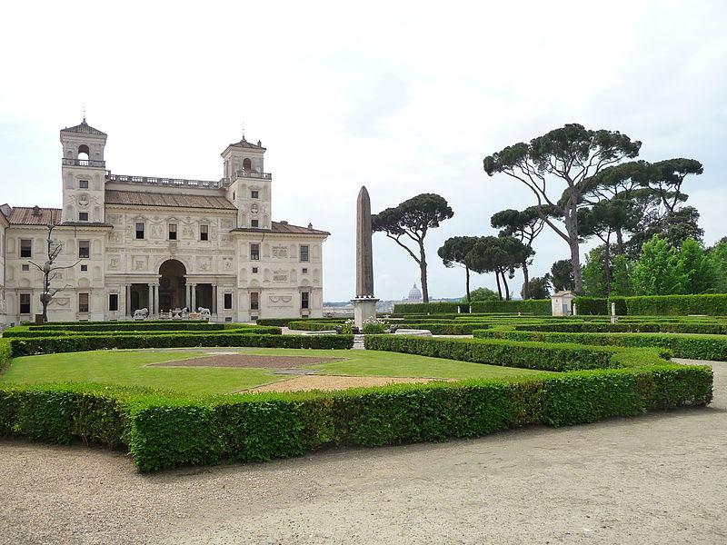 File:Villa Medici Roma (19).jpg