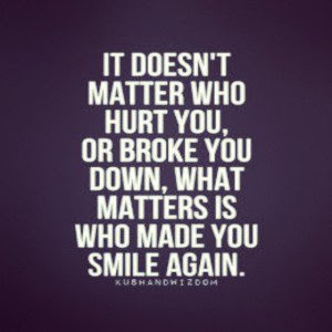 Quotes About Smile On My Face 89 Quotes