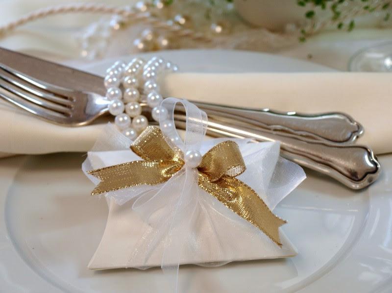Saç Modelleri Tischdekoration Goldene Hochzeit