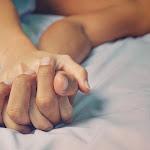 Une vie sexuelle active pourrait aider à ralentir la maladie de Parkinson - Doctissimo