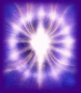 http://healingmassage.ca/wp-content/uploads/2012/07/angelic-being.jpg