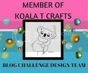 KTC Challenge Blog Badge