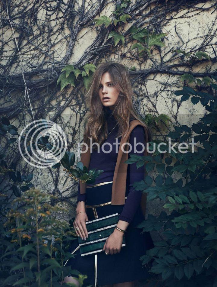 photo  by-Henrik-Buumllow-For-Eurowoman-Nov-2014-6_zpscf4fda0e.jpg