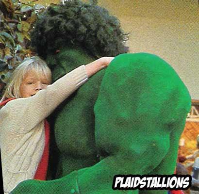 hulk toys