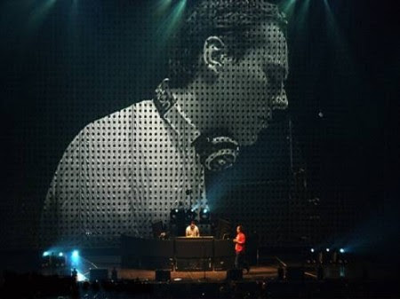 DJ Tiesto Club Life 357 (02-02-2014) special