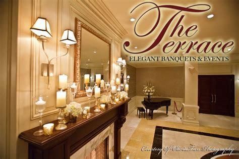 The Terrace   Biagio's Ristorante & Banquets   Paramus, NJ