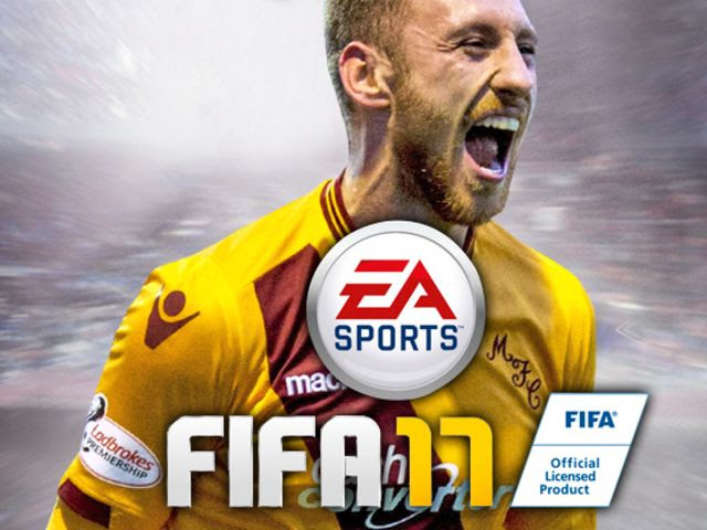 Regional Stars for FIFA 17 Local Covers - FIFA 17 GAME