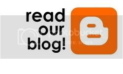 Blogger.com Button Pictures, Images and Photos