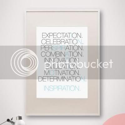 'Inspiration'