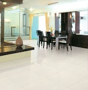 Trends For Living Room Tiles Design For Floor Philippines Photos